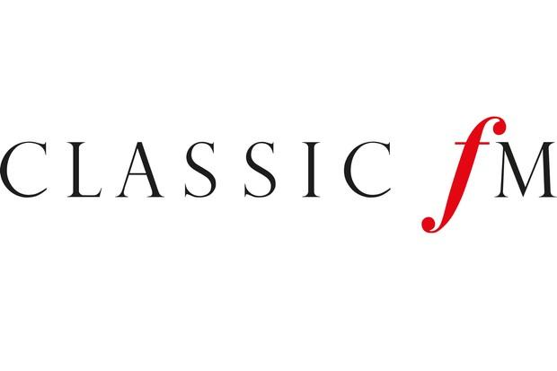 Classic FM logo