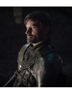 Game of Thrones season 8 first look