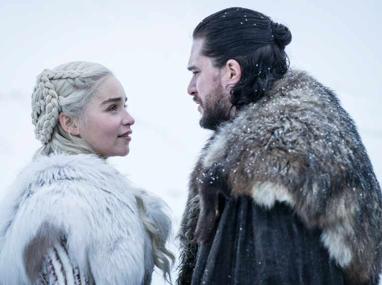 Game of Thrones recap – where did we leave the characters ahead of the final series?