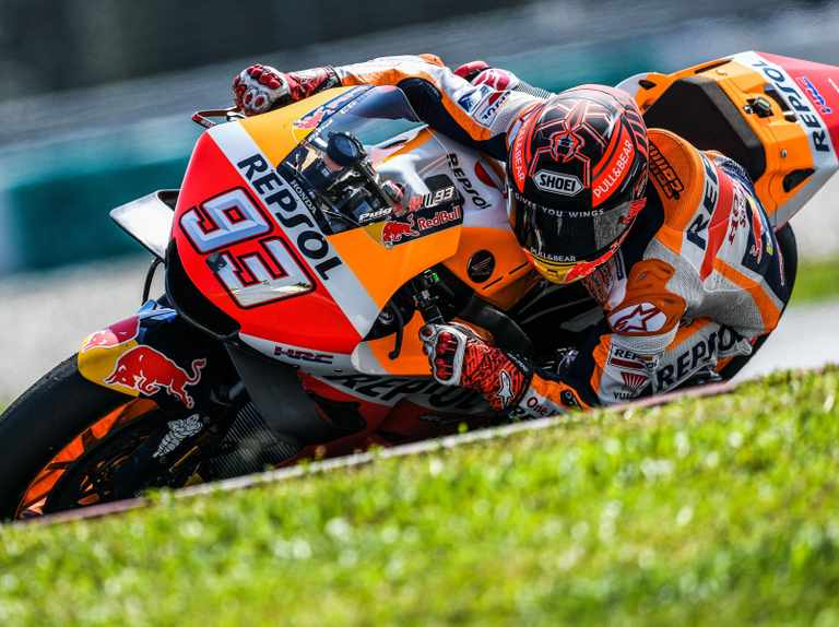 Calendario Moto Gp 2020.Motogp 2019 Tv Schedule Bt Sport Live Races Highlights Calendar