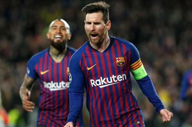 b5c055925 Betis v Barcelona  Watch on TV for free