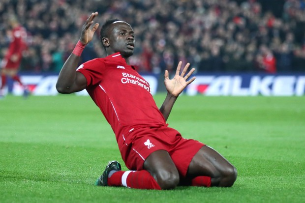 Sadio Mane is a strong Fantasy Premier League transfer option (Photo by Clive Brunskill/Getty Images)