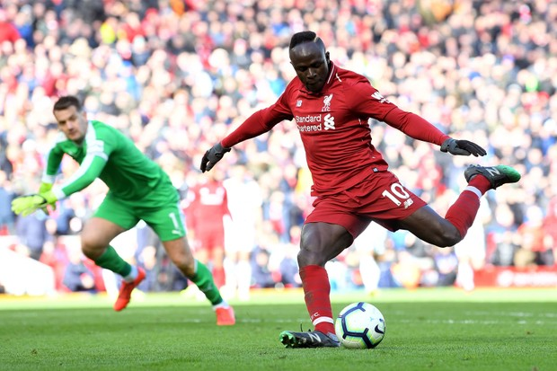 Fantasy Premier League tips: Sadio Mane could destroy Fulham this weekend