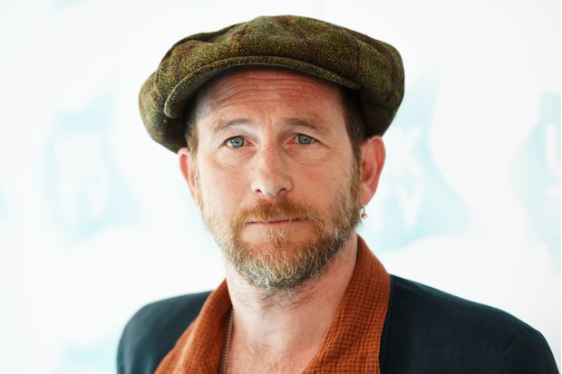 Paul Kaye (Getty Images)