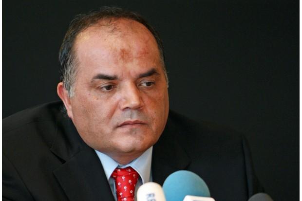 Gonzalo Amaral former Portuguese detective, Madeleine McCann case (Getty)