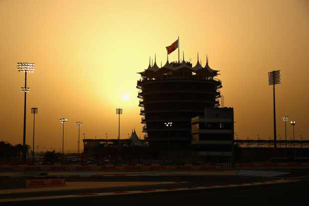 F1 2019: Is the Bahrain Grand Prix on Channel 4 or Sky Sports? What