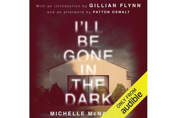 Gone In The Dark