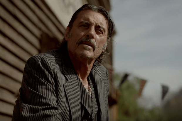 Ian-McShane-Deadwood-the-Movie