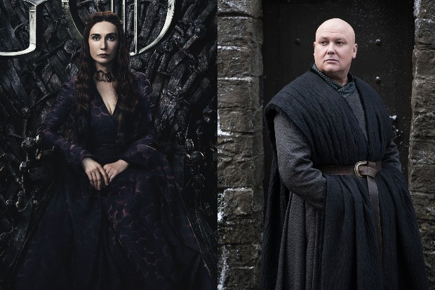 It Varys