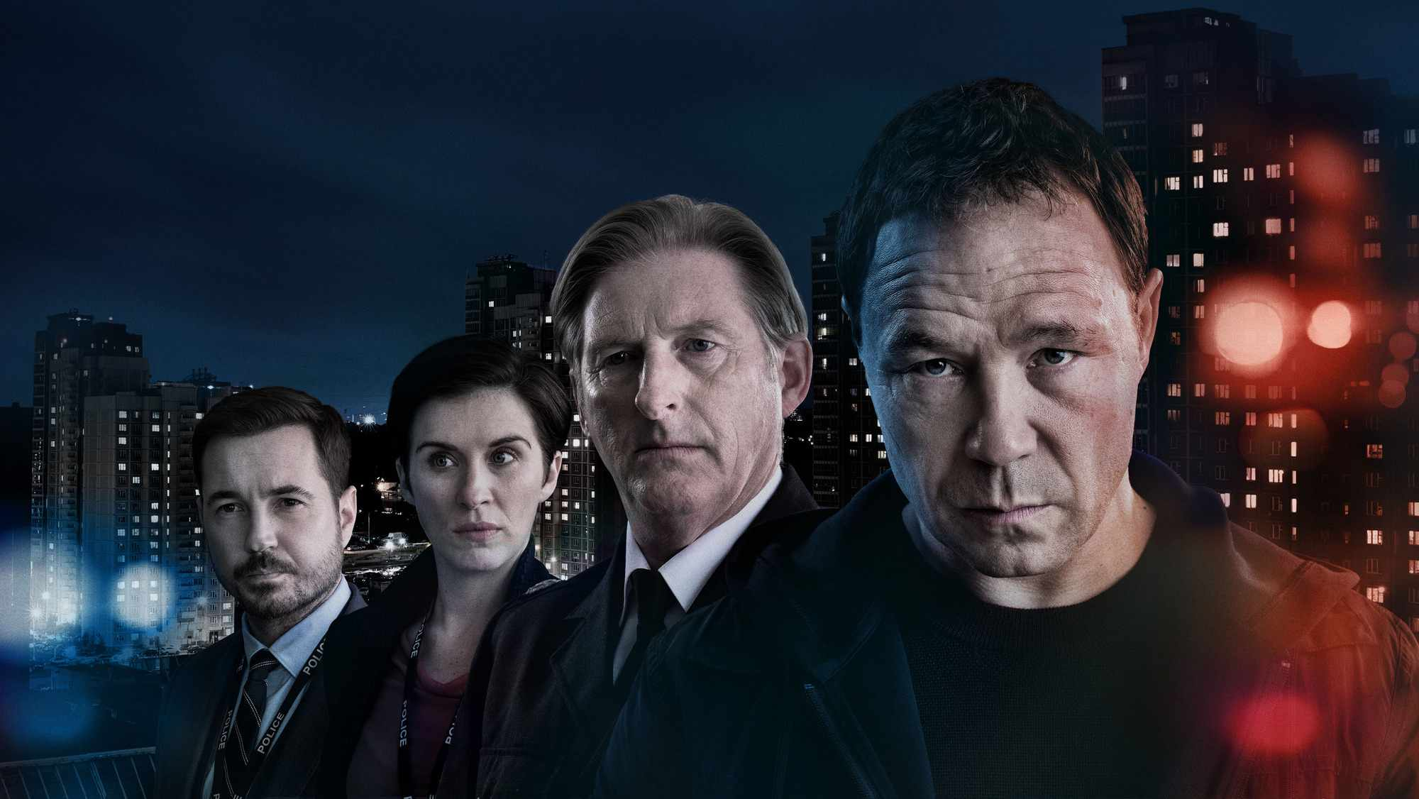 Line of Duty S5