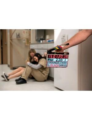 watch orange is the new black season 1 episode 11 online free