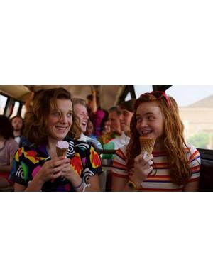 366f5743bb20 Stranger Things season 3 Netflix release date CONFIRMED