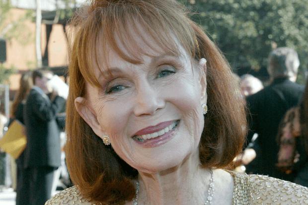 Katherine Helmond (Getty)
