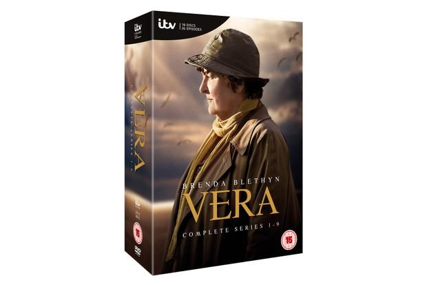 Vera-S1-9-DVD-3D