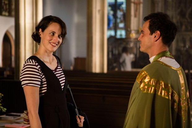 fleabag-and-priest