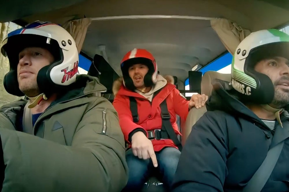 freddy-top-gear