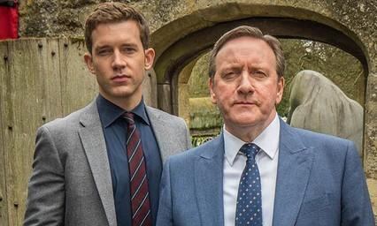 midsomer murders s19 e1 cast