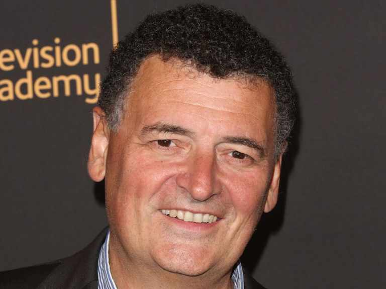 New Steven Moffat crime thriller Inside Man coming to BBC One