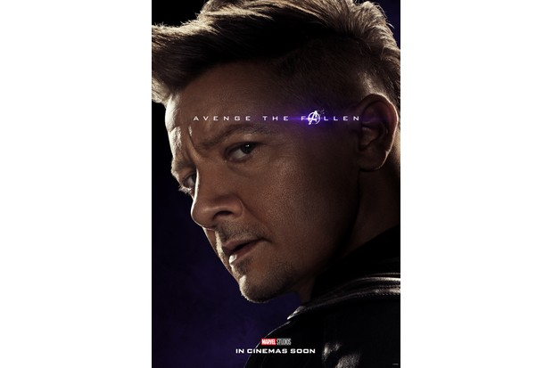 Avengers: Endgame | Meet the Cast | FULL guide to actors and