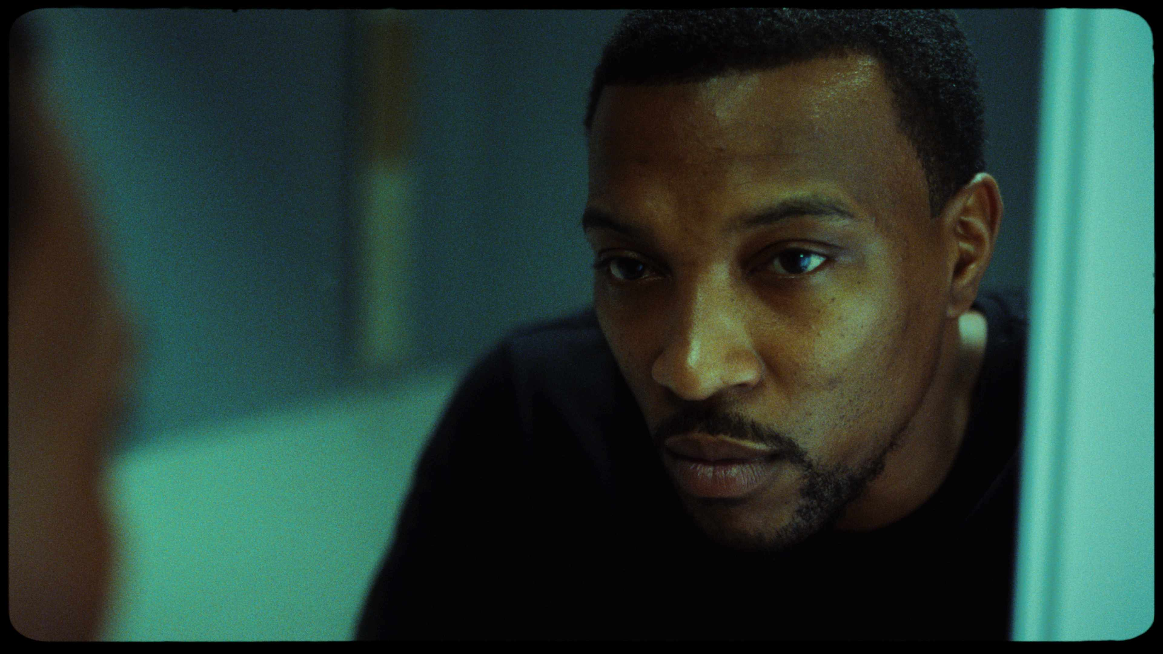 Ashley Walters, Top Boy (Netflix)