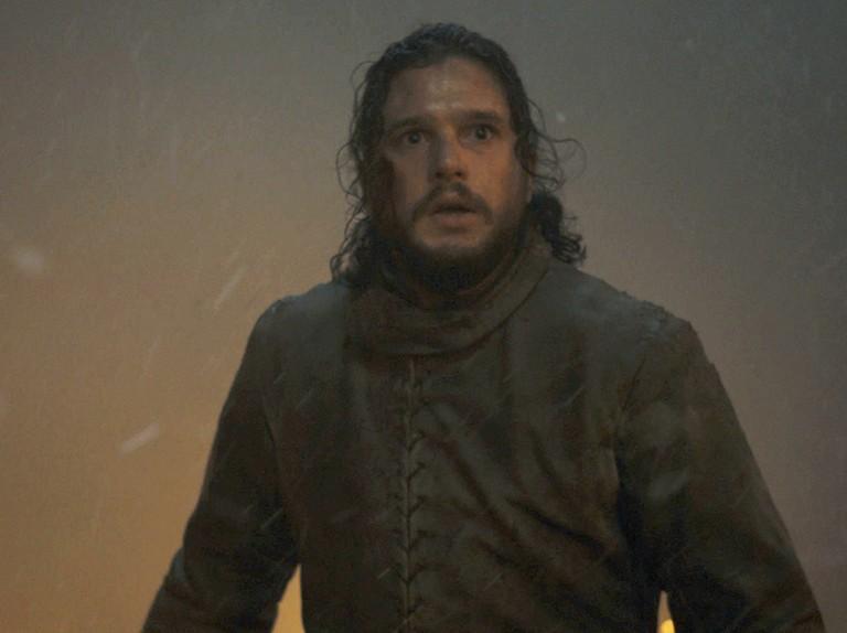 Game of Thrones live blog: season 8 episode 3 review recap