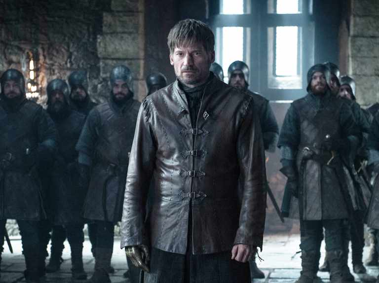 Game of Thrones season 8 episode 2 – live blog