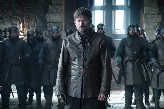 Game of Thrones live blog: season 8 episode 2 review recap | Will