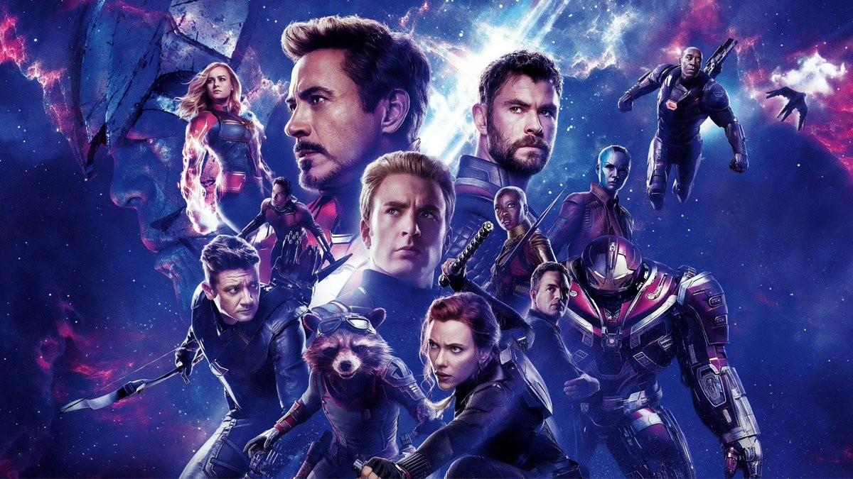 Avengers-Endgame-Banner-2