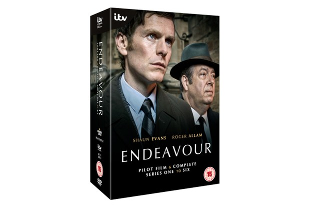 Endeavour-S1-6-DVD-3D