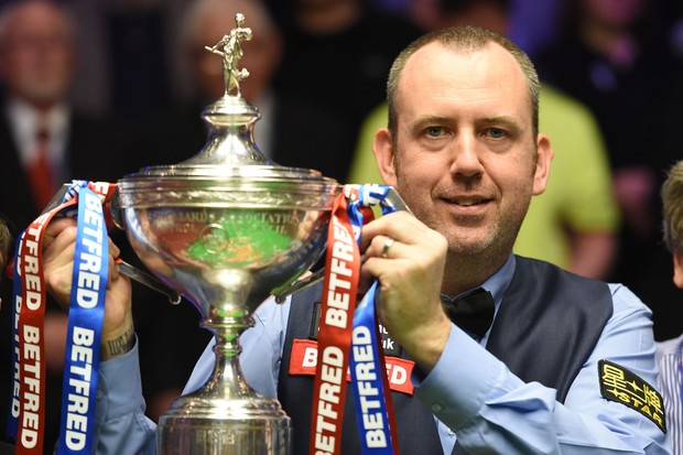 Eurosport Snooker Live Stream