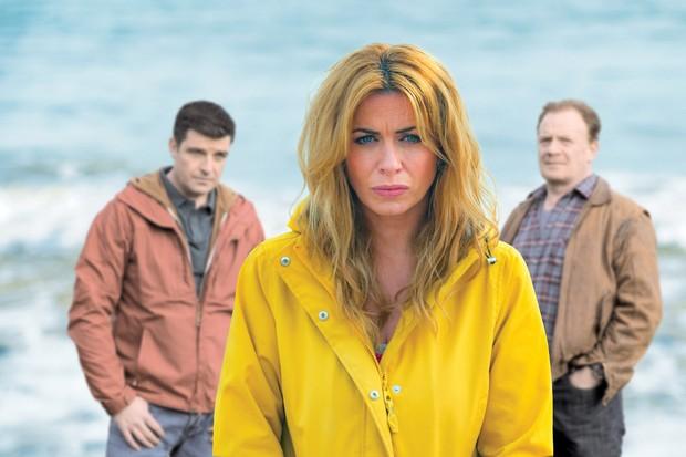 Keeping Faith series 3 | release date, plot, trailer, news - Radio Times