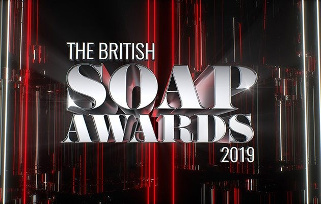 SOAP-AWARDS-MAIN-LOGO_2019_RGB_JPEG-630x400