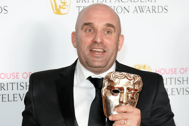 Shane Meadows (Getty)