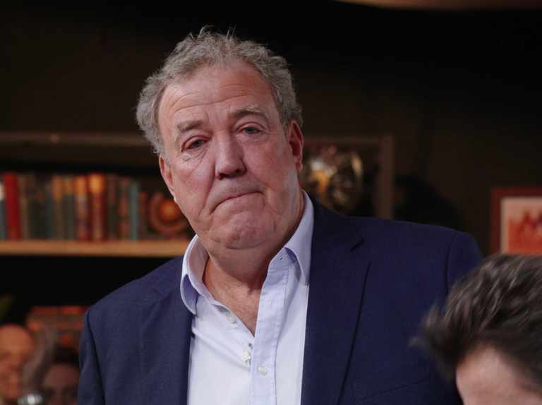 the grand tour folge 2 staffel 4