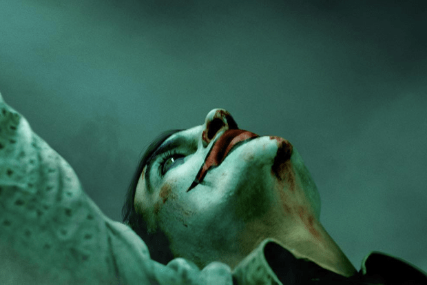 Joker: Joaquin Phoenix's film UK release date, cast, plot