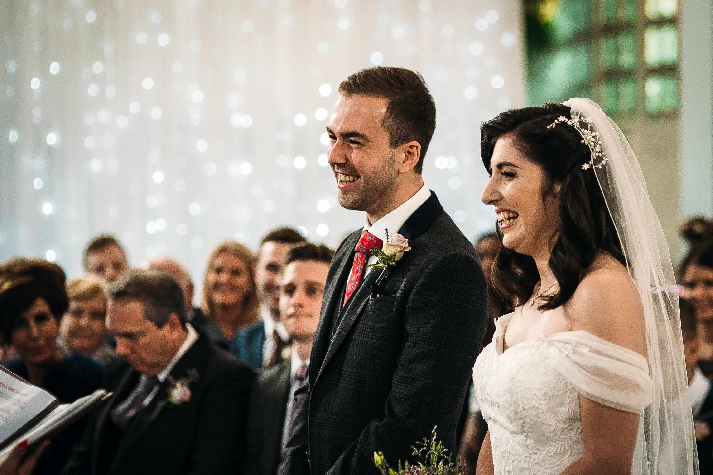 Married at First Sight (C4)