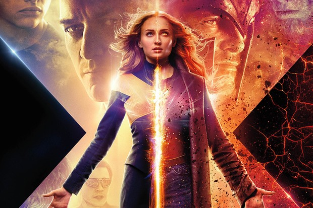 X Men Movies In Order X Men Timeline And How To Watch Radio Times