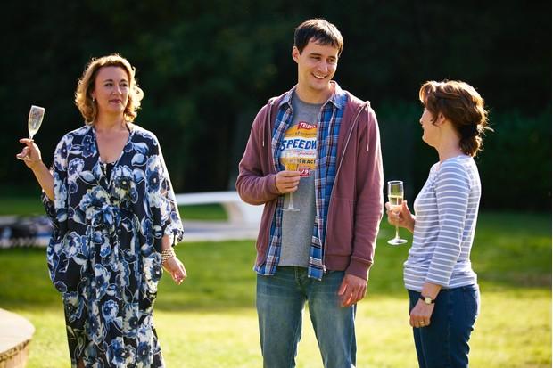 Mum series three (BBC Pictures)