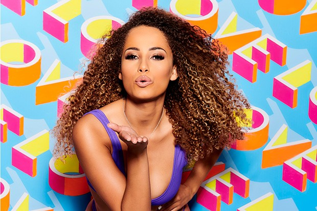 Love Island 2019 cast: CONFIRMED contestant line-up - Radio Times