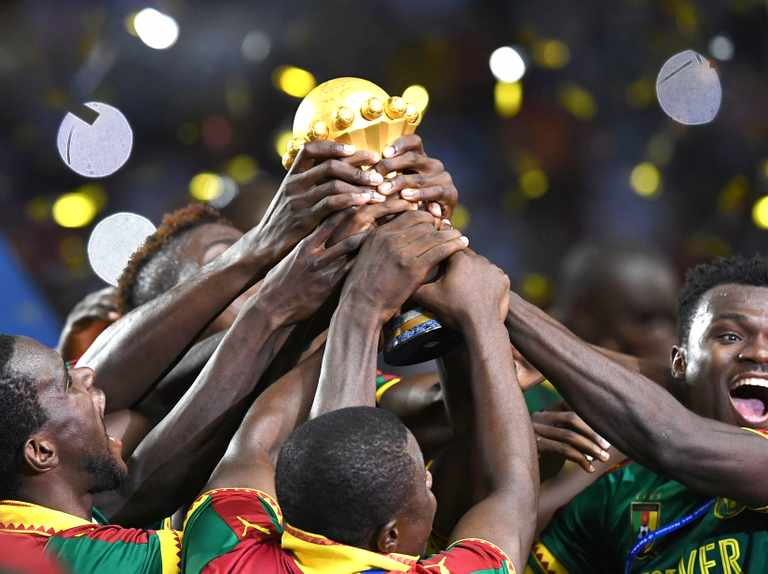 africa cup of nations 2019 fixtures watch 2019 afcon on tv live stream dates uk time