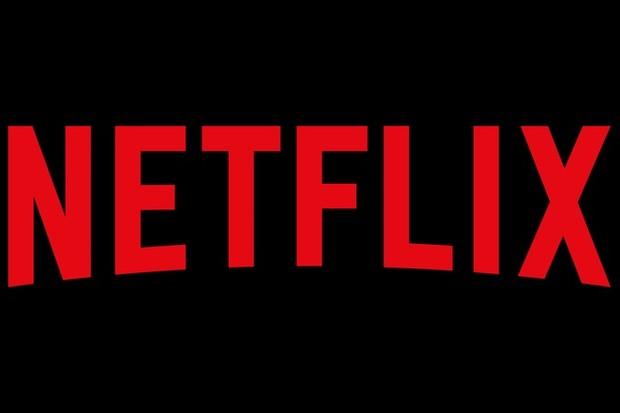 Netflix-Logo-Print_PMS (1)