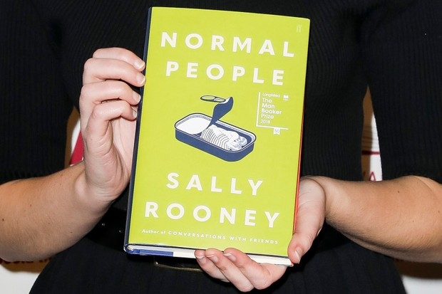 Sally Rooney's Normal People on BBC3 and Hulu - plot, cast