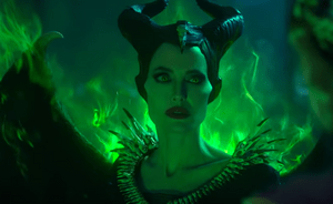 Maleficent Mistress Of Evil Review Cast And Crew Movie