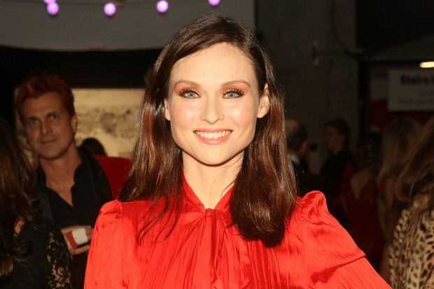 Sophie Ellis-Bextor (Getty)