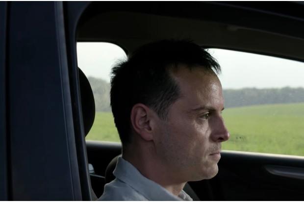 Image result for Black Mirror Season 5