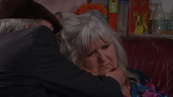 Emmerdale spoilers: Lisa Dingle dies in tragic scenes - Jane Cox
