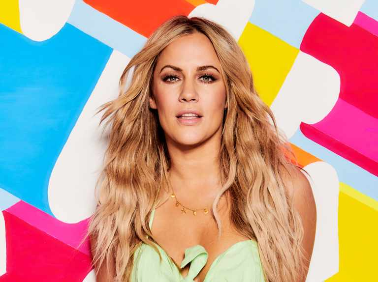 When is Love Island: Aftersun on TV and how can I get tickets?