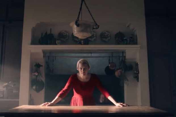 The Handmaid's Tale season 3 US & UK release date, cast