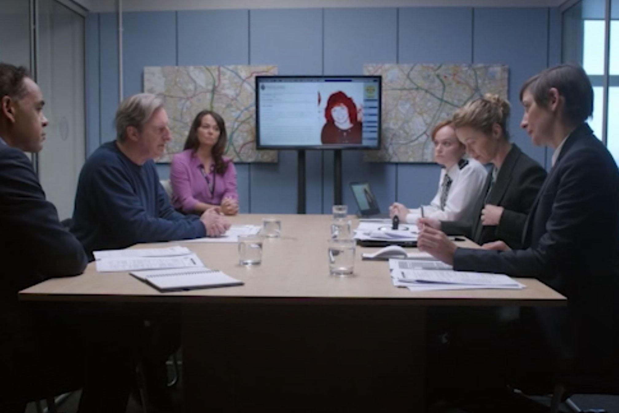 hasting-interview-scene