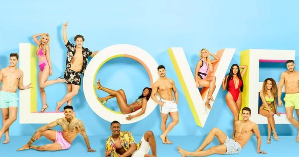 Love Island 2019: Start Date, Cast, Line-up, Villa Details